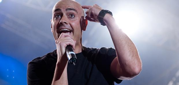 peterfurler