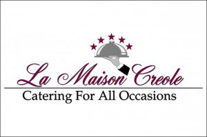 300x199xcaterers_lamaisoncreole-300x199.jpg.pagespeed.ic.p7x4UUlC3G