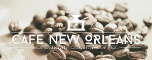 Cafe-nola-web-banner_2
