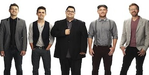 sidewalk-prophets-medium-2