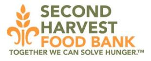 secondharvest