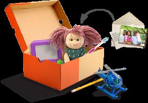 shoebox_with_toys