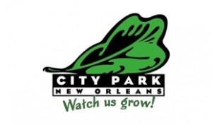 City-Park-logo