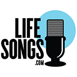 badge_lifesongsapp