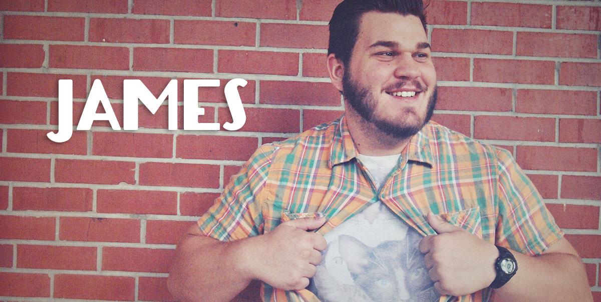 james_name