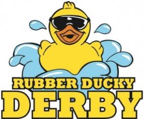 rubber_ducky_derby