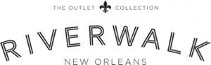 RiverwalkLogo-New-BlackOnWhite