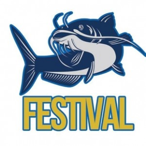 catfish-festival