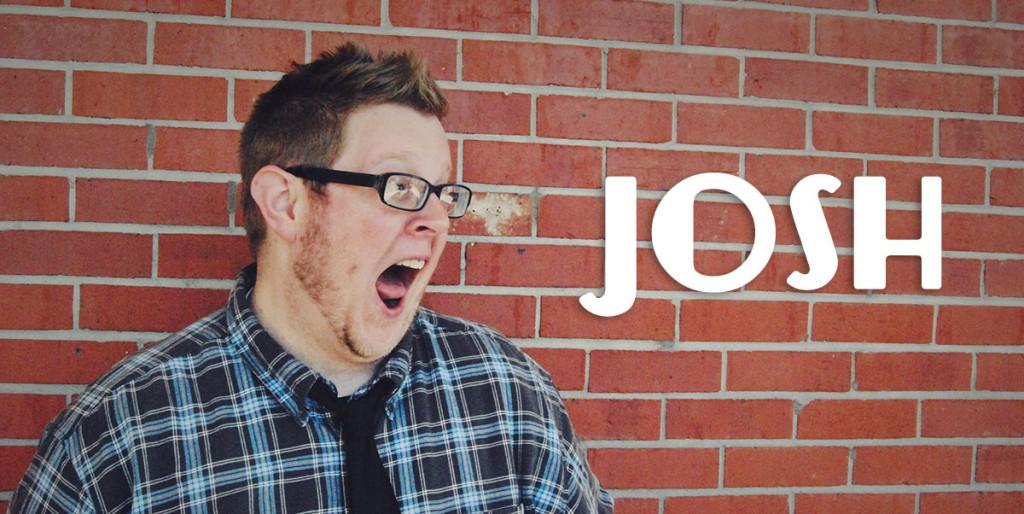 josh_name