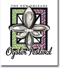 oyster_festival