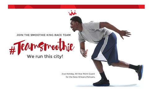 Smootie_King_Race