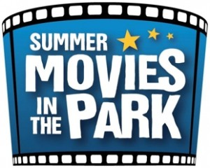 summer-movies-at-park