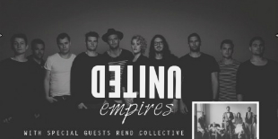 111915 hillsong_united_empires tour FEATURE