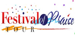 100415 Festival of Praise Feature