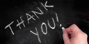 Thank-You-on-chalkboard