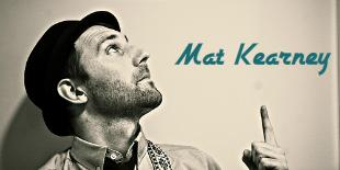 101215 Mat Kearney Feature 01