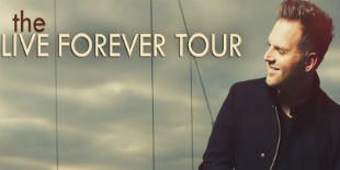 111315 Live Forever Tour Feature