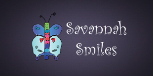 Savannah Feature 01
