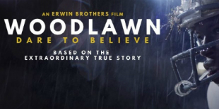 101015 woodlawn feature