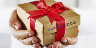 113015 Giving Tuesday Feature