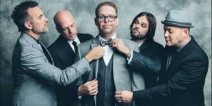 042416 mercyme feature