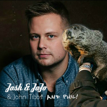 020216 John Tibbs Phil 02