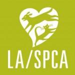 img_490x0_LA_SPACA_Logo_from_fb