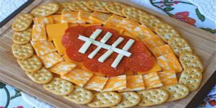 020216 football food feature