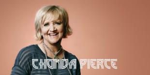 020316 Chonda Pierce Event Feature