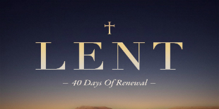 021016 Lent