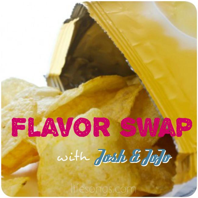 021816 Flavor Swap JJJ