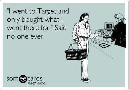 022916 target