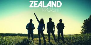 041616 Zealand Feature