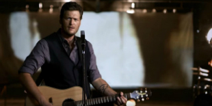052116 Blake Shelton Feature