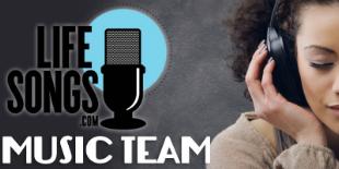 2016 music team feat