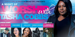 061716 TashaCobbs Feature