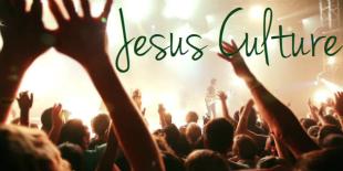 062616 Jesus Culture Feature