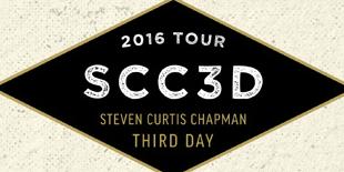 072016 scc3d feat