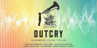 081616 Outcry Feature