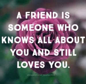 091216 Friend quote