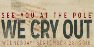 091916-syatp-feature-01