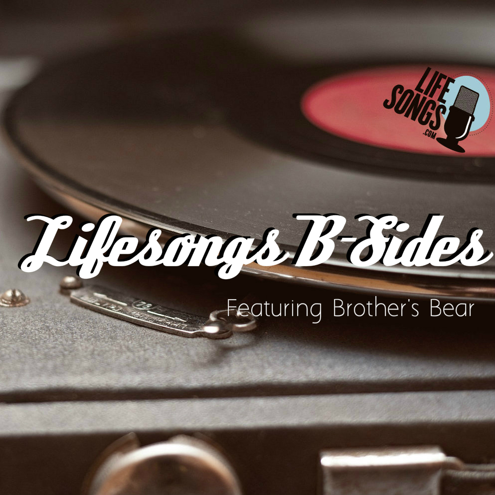 101416-bsides-brothers-bear