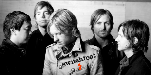 2016-10-switchfoot-feature-01