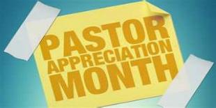 2016-pastor-apreesh-feat