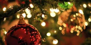 111416-christmas-spirit-feature