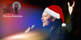 120116-chris-tomlin-feature