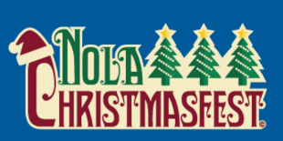 121616-nola-christmasfest-feature